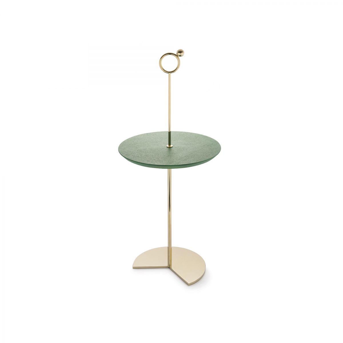 1-off_the_moon_05_tables_side_tables_green