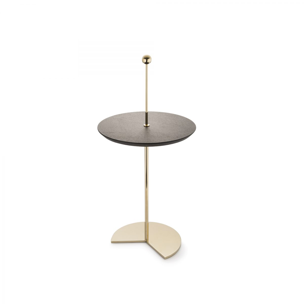 1-off_the_moon_06_tables_side_tables_black