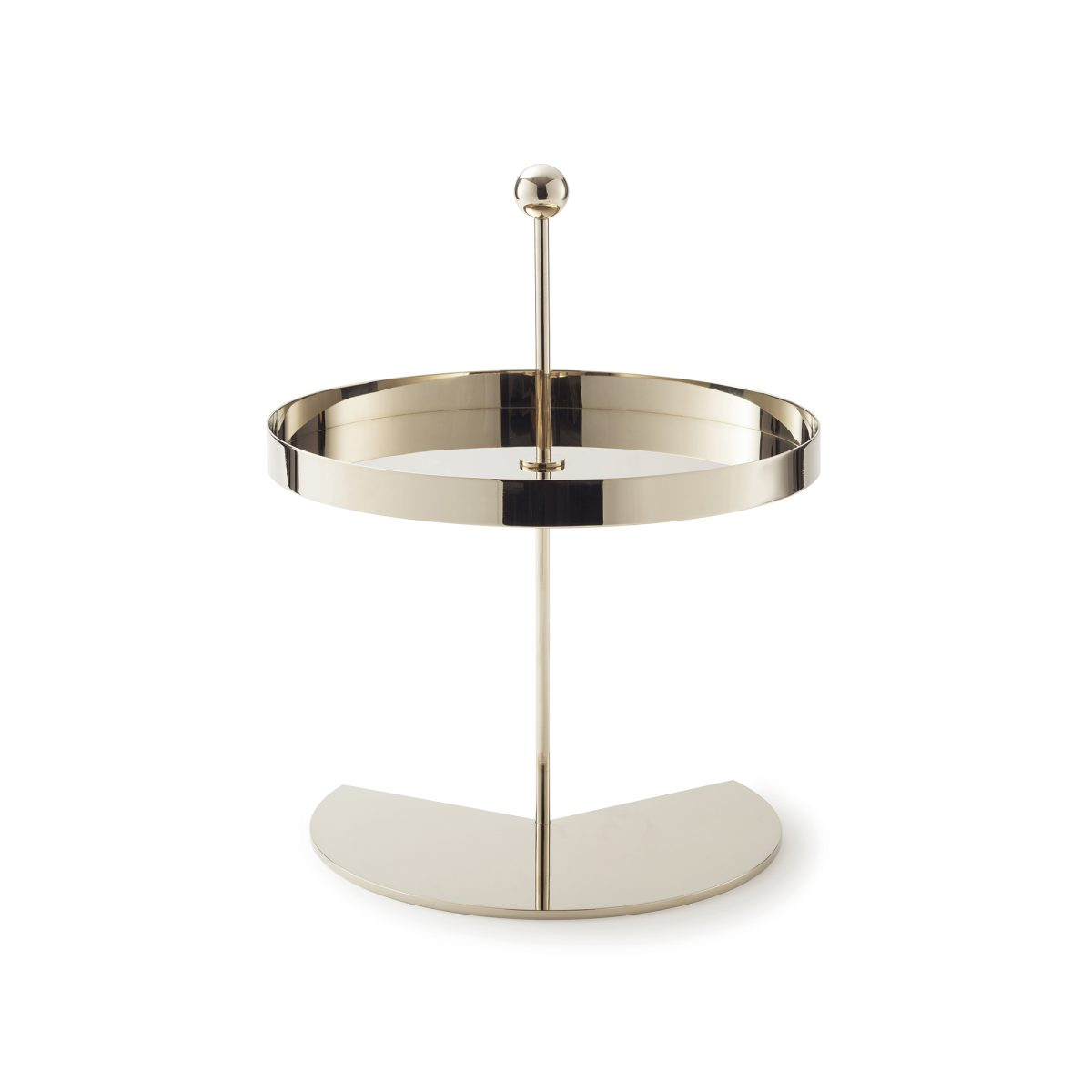 1-off_the_moon_cake_stand_01_accessories_trays&tableware