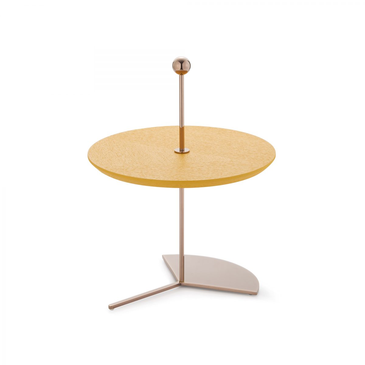 1-off_the_moon_cake_stand_02_accessories_trays&tableware_yellow