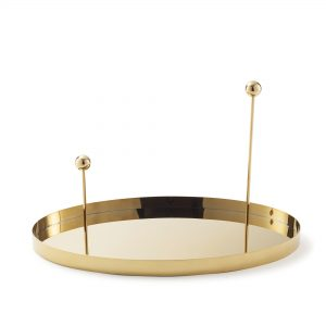 1-off_the_moon_tray_04_accessories_trays&tableware