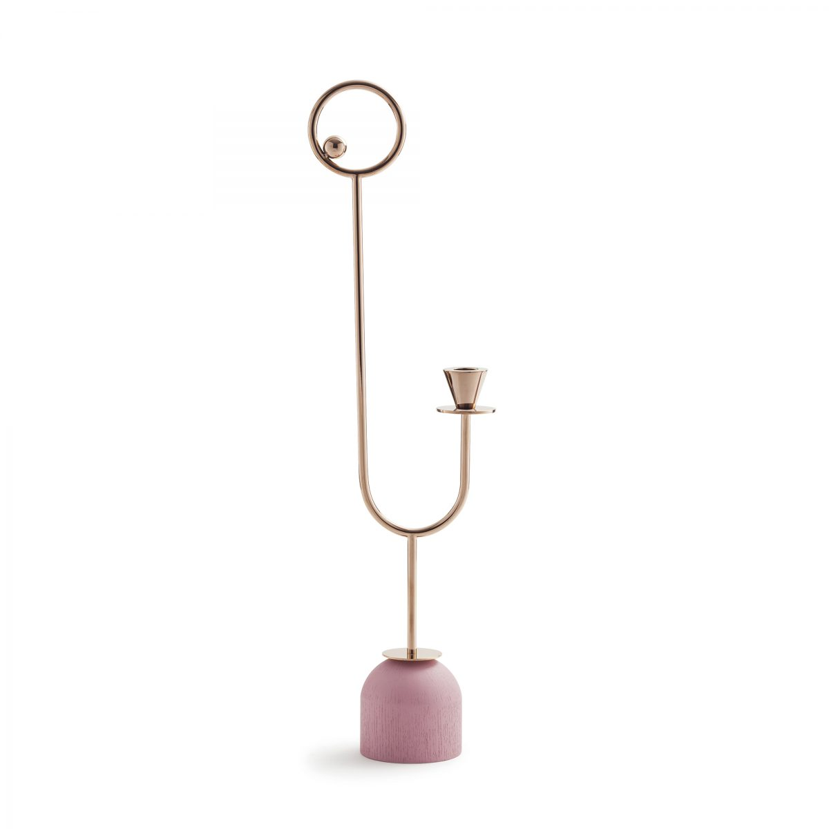 1-paris_memphis_03_accessories_candleholders_pink