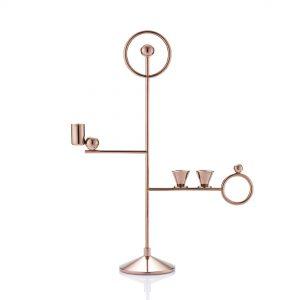 1-paris_memphis_05_accessories_candleholders