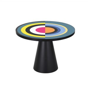 1-sonia-et-caetera-1-circle-03-tables-dining-tables