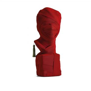 1-this-is-not-a-self-portrait-accessories-decorative-objects-red