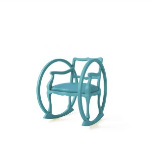 1-ticking-clock-kid-seaters-rocking-chairs-sky-blue