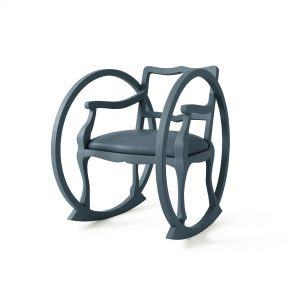 1-ticking_clock_adult_seaters_rocking_chairs_petrol_blue