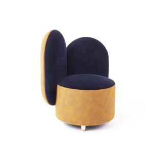 1-yiban-yiban-seaters-armchairs-yellow-blue