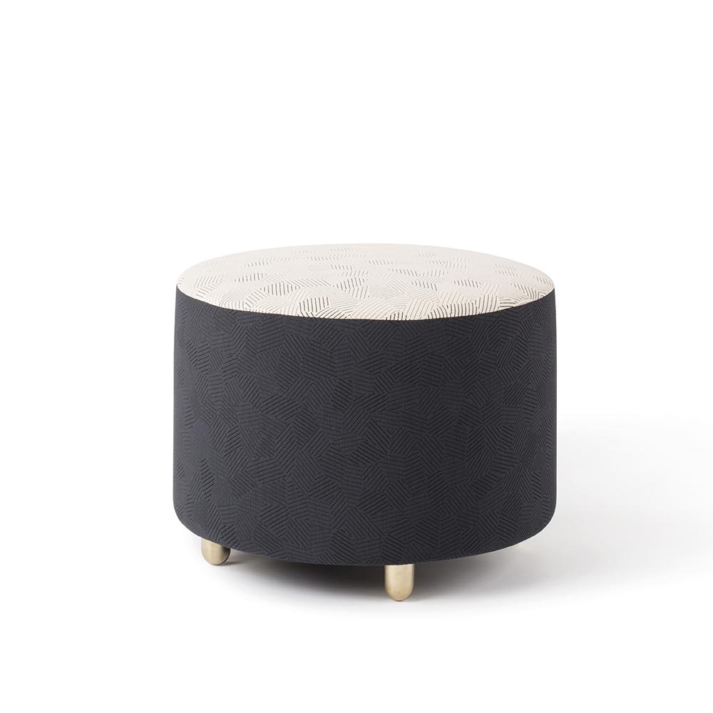 1-yiban_yiban_ottoman_seaters_stools&ottomans_navy_beige