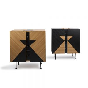 1-yin_yang_together_buffets&cabinets_cabinets
