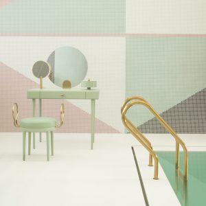 10-rose-selavy-buffet-cabinet-dressing-table-celadon-maison-dada