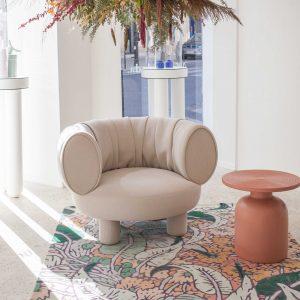 1-sumo-seaters-armchair-blue-maison-dada