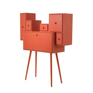 2-confidence-of-a-cloud-buffets&cabinets-cabinets-orange