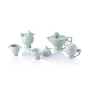 2-ebeki_accessories_trays&tableware_celadon