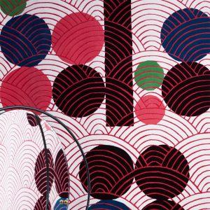 2-japanese-abstraction-rug-maison-dada-3