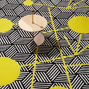 1-japanese-abstractions-06-rugs