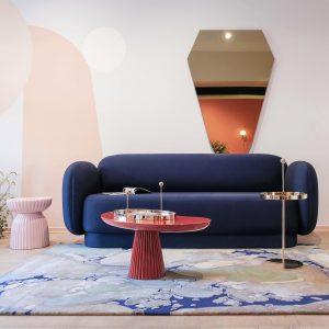 2-jardin-de-rocaille-maison-dada-clement-vuillier-rug-tapis-2