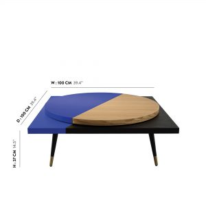 2-lazy-susan-tables-coffee-tables-blue-dimensions