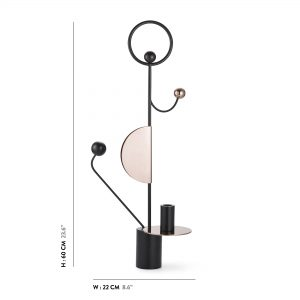 2-les_immobiles_01_accessories_candleholders_dimensions