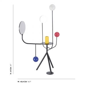2-les_immobiles_04_accessories_candleholders_dimensions