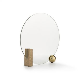 2-looking-for-dorian-accessories-mirrors-natural-oak