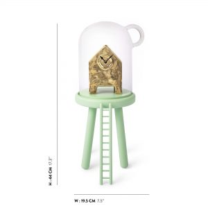 2-maison-dada-accessories-clock-la-fabrique-des-reves-designer-kiki-van-eijk
