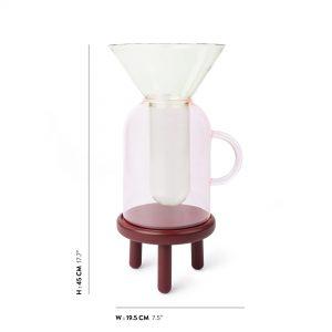 2-maison-dada-accessories-vase-1-la-fabrique-des-reves-designer-kiki-van-eijk