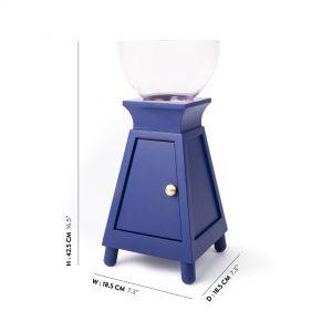 2-maison-dada-accessories-vase-2-la-fabrique-des-reves-designer-kiki-van-eijk