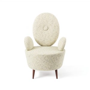 2-maison-dada-ayi-seaters-armchairs-metaphore-green-front