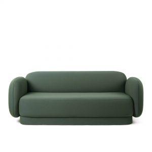 2-maison-dada-major-tom-three-seats-seaters-sofas-green-front