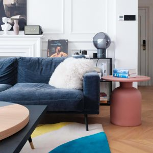 maison-dada-ousmane-tables-side-tables-pink in situ