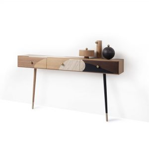 2-maison-dada-rose-selavy-buffets&cabinets-wall-console-marquetry