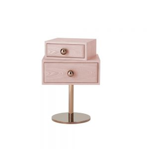 2-maison-dada-stand_by_me_right_tables_side_tables_pink