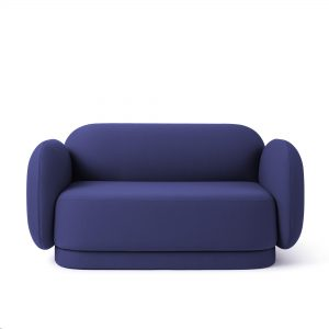2-major-tom-two-seats-seaters-sofas-blue-maison-dada.jpg