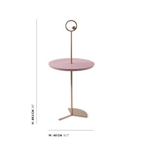 2-off-the-moon-01-tables-side-tables-pink-dimensions