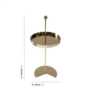 2-off-the-moon-03-tables-side-tables-dimensions