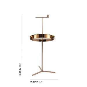 1-off_the_moon_04_tables_side_tables