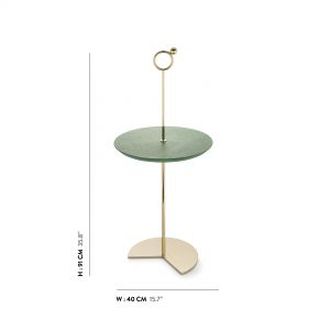 2-off-the-moon-05-tables-side-tables-dimensions