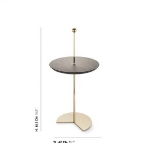 2-off-the-moon-06-tables-side-tables-dimensions