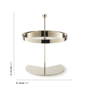 2-off-the-moon-cake-stand-01-accessories-trays&tableware-dimensions