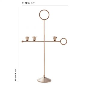 1-paris_memphis_02_accessories_candleholders