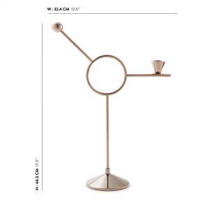 2-paris-memphis-06-accessories-candleholders-dimensions