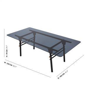 2-paris-ming-rectangular-tables-dining-tables-black-dimensions