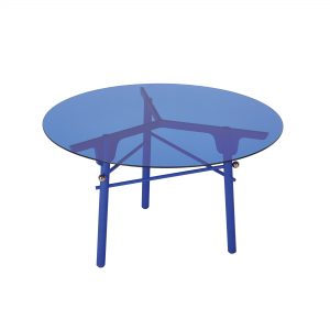 2-paris-ming-round-tables-dining-tables-blue