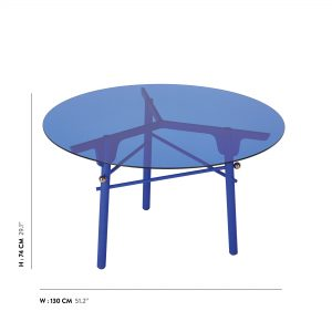 2-paris-ming-round-tables-dining-tables-blue-dimensions