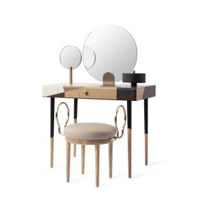 2-rose_selavy_stool_tables_desks_marquetry