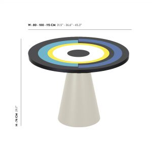 2-sonia-et-caetera-1-circle-01-tables-dining-tables-dimensions