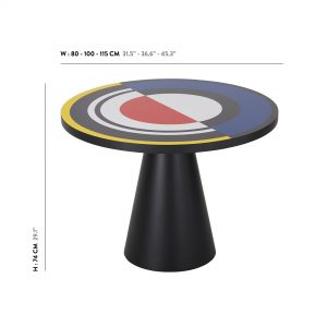 2-maison-dada-sonia-et-caetera-1-circle-02-tables-dining-tables