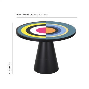 2-sonia-et-caetera-1-circle-03-tables-dining-tables-dimensions