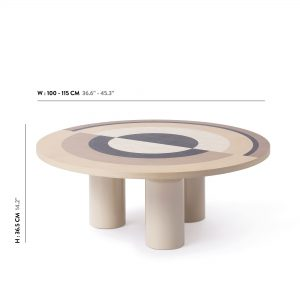 2-sonia-et-caetera-1-circle-marquetry-tables-coffee-tables-dimensions